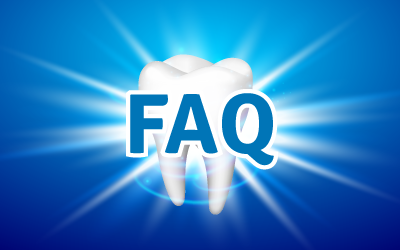 Tooth graphic FAQ